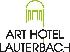 Art Hotel Lauterbach Kaiserslautern